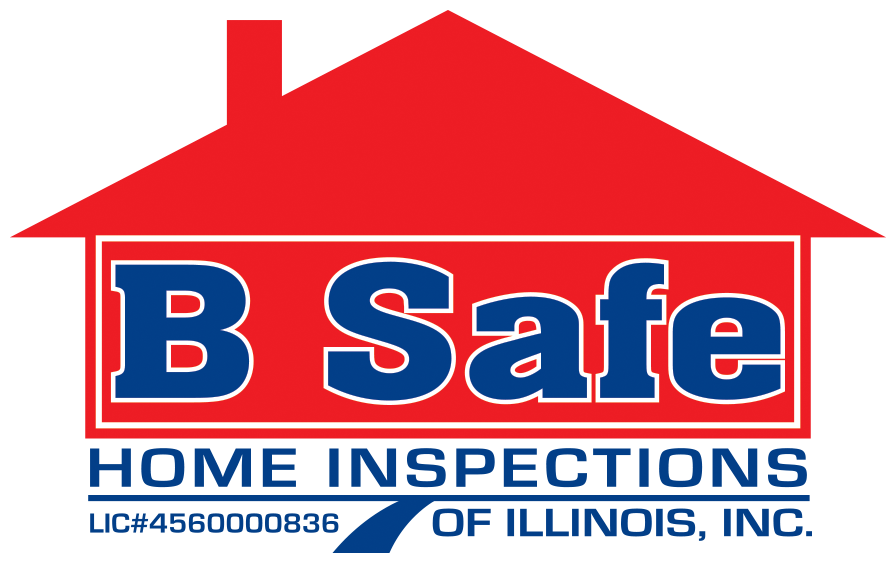 BSAFE-HOME-INSPECTIONS-LOGO