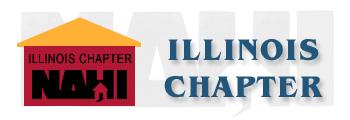 NAHI Illinois Chapter