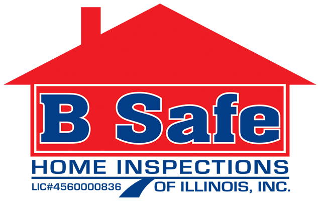 B Safe - Home Inspections